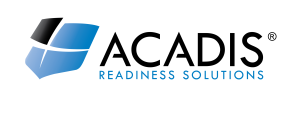 Acadis Readiness Solutions